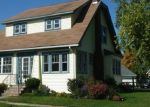 Foreclosed Home in KENWICK DR, Syracuse, NY - 13208