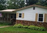 Foreclosed Home in TERRACE PL, Eddyville, KY - 42038