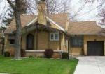Foreclosed Home en PARKER AVE, Buffalo, NY - 14206