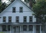 Foreclosed Home in ELM ST, Gardner, MA - 01440