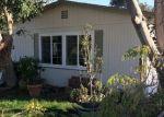 Foreclosed Home en SPEER DR, Huntington Beach, CA - 92647