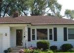 Foreclosed Home en N REED ST, Joliet, IL - 60435
