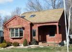 Foreclosed Home en MONTOE RD, Waterbury, CT - 06704