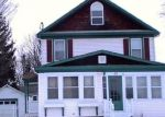 Foreclosed Home in OLIVETTI PL, Plattsburgh, NY - 12901