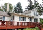 Foreclosed Home en COUNTY HWY NN, West Bend, WI - 53095