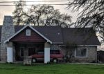 Foreclosed Home en GRANT AVE, Madera, CA - 93638