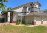 Foreclosed Home in SURREYGLEN WAY, Elk Grove, CA - 95758