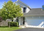 Foreclosed Home in E CAMDEN LN, Round Lake, IL - 60073