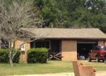 Foreclosed Home en LA VENTANA TER, Pensacola, FL - 32526