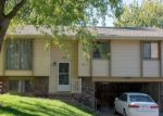 Foreclosed Home in N 141ST AVE, Omaha, NE - 68164