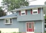 Foreclosed Home in COOLIDGE ST, Haverstraw, NY - 10927