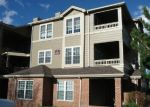 Foreclosed Home in IRONSTONE WAY, Parker, CO - 80134