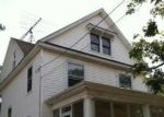 Foreclosed Home in NORTH AVE, Medina, NY - 14103