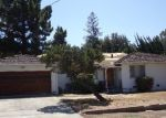 Foreclosed Home en GOLF DR, San Jose, CA - 95127