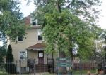 Foreclosed Home en S 5TH AVE, Maywood, IL - 60153