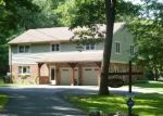 Foreclosed Home in STONY BROOK RD, Blairstown, NJ - 07825