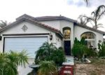 Foreclosed Home en PAPAGO ST, Riverside, CA - 92509