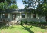 Foreclosed Home in S JARDOT RD, Stillwater, OK - 74074