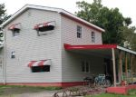 Foreclosed Home in LONG ST, Ashland, KY - 41101