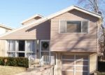 Foreclosed Home en HONORE ST, Blue Island, IL - 60406