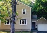 Foreclosed Home en ALAMEDA PL, Bridgeport, CT - 06610