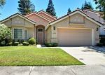 Foreclosed Home en PLEASANT VALLEY CIR, Stockton, CA - 95209