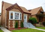 Foreclosed Home en S TALMAN AVE, Chicago, IL - 60652