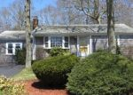Foreclosed Home in SUOMI RD, Hyannis, MA - 02601