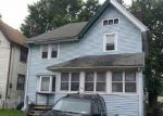 Foreclosed Home in BODINE ST, Staten Island, NY - 10310