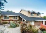 Foreclosed Home en PERICIA DR, Mission Viejo, CA - 92691