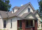 Foreclosed Home in E ORMAN AVE, Pueblo, CO - 81004