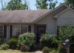 Foreclosed Home in BURCHWOOD DR, Berea, KY - 40403