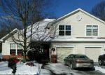 Foreclosed Home en BLACK EYED SUSAN RD, Langhorne, PA - 19047