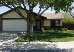 Foreclosed Home in LA PAZ LN, Lancaster, CA - 93535