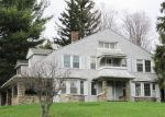 Foreclosed Home in LAKE ST, Stamford, NY - 12167