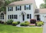 Foreclosed Home in SHERMAN ISLAND RD, Queensbury, NY - 12804
