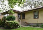 Foreclosed Home en HIRSCH AVE, Calumet City, IL - 60409