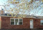 Foreclosed Home in W APPLE BRANCH WAY, Mustang, OK - 73064