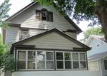 Foreclosed Home in THURSTON RD, Rochester, NY - 14619