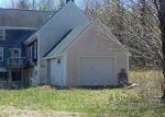 Foreclosed Home in OLD NORTH RD, Gardiner, ME - 04345