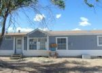 Foreclosed Home in NORMAN LN, Battle Mountain, NV - 89820
