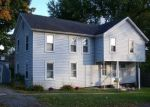 Foreclosed Home in TABOR ST, Baldwinsville, NY - 13027
