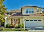 Foreclosed Home en CHANCERY WAY, San Ramon, CA - 94582