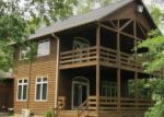 Foreclosed Home en 170TH AVE, Hager City, WI - 54014