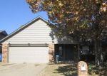 Foreclosed Home in E 79TH ST, Tulsa, OK - 74133