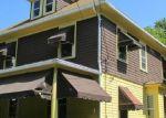 Foreclosed Home en ORIENT ST, Meriden, CT - 06450
