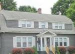 Foreclosed Home in BIRDSALL ST, Norwich, NY - 13815