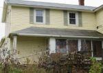 Foreclosed Home in SOHN ALLOWAY RD, Lyons, NY - 14489