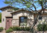 Foreclosed Home en S MESQUITE GROVE WAY, Chandler, AZ - 85249
