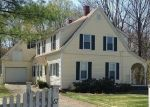 Foreclosed Home in HIGH RD, Cornish, ME - 04020